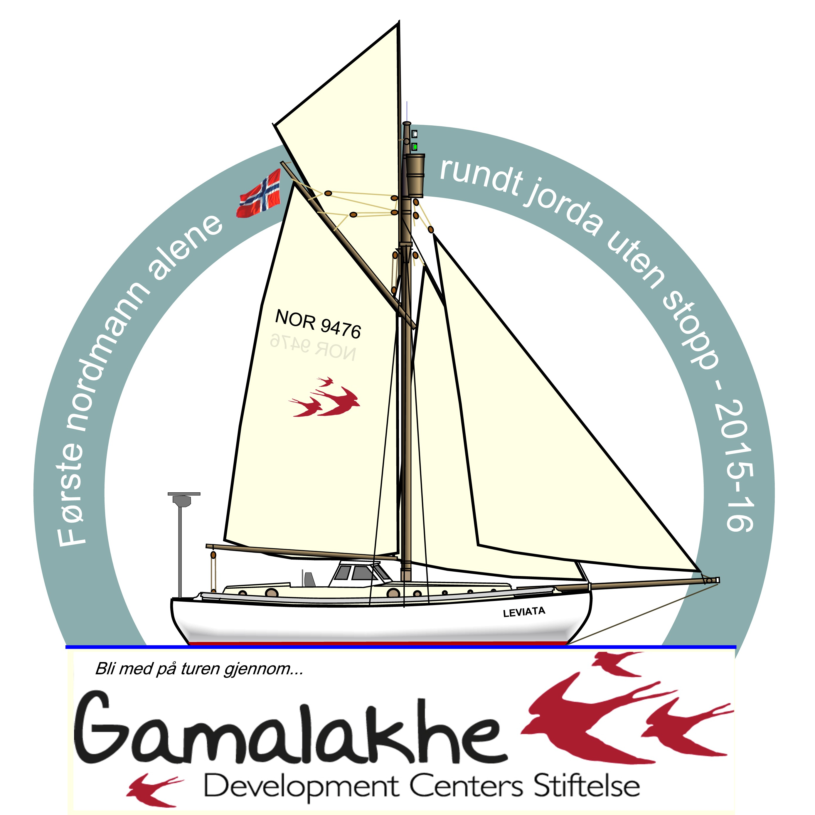 Logo-15-16