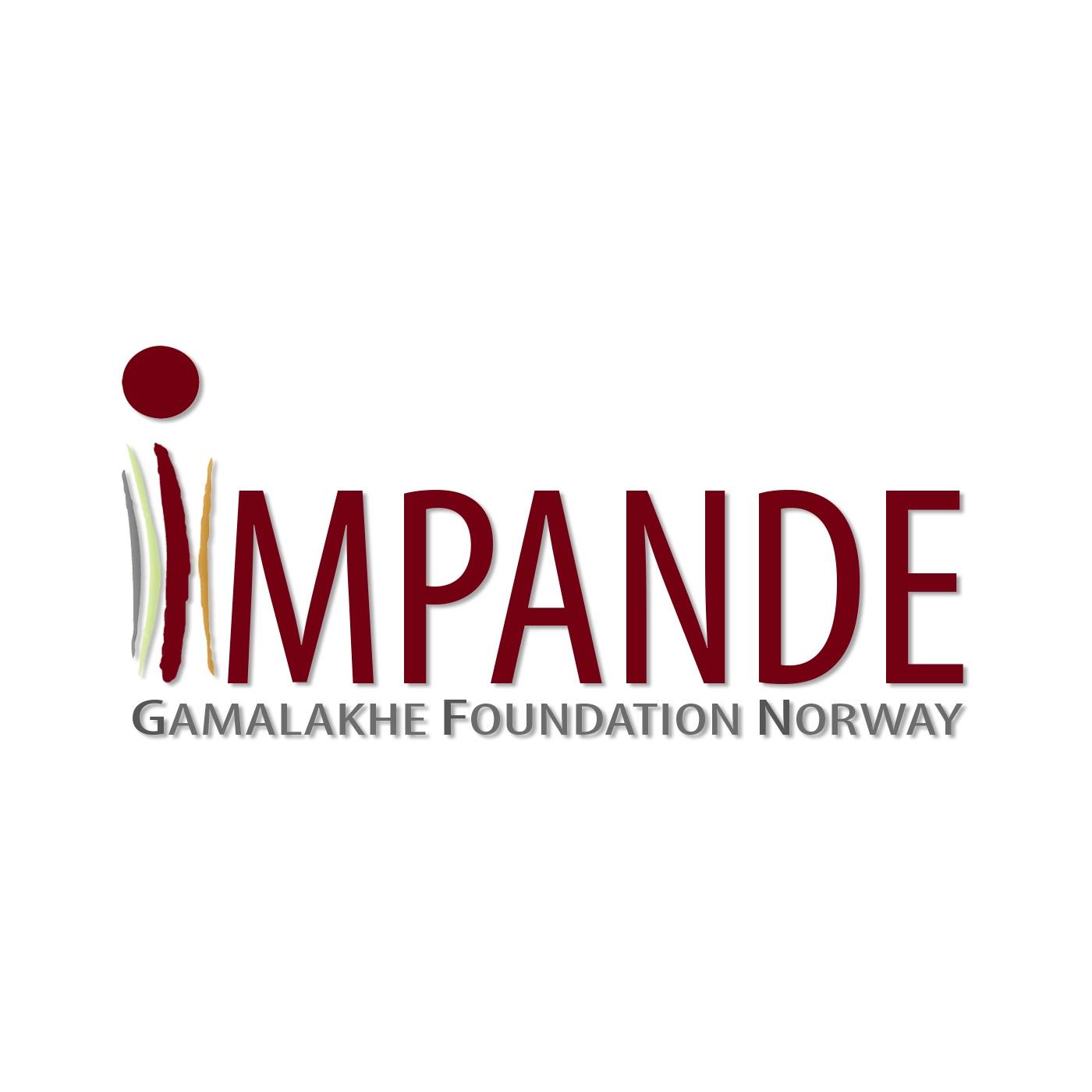 IMPANDE  –  betyr grasrot