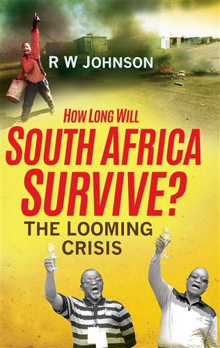 How-Will-South-Africa-Survive-by-R-W-Johnson_316_x_500